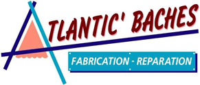 Atlantic Baches fabrication réparation
