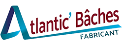 logo Atlantic Bâches